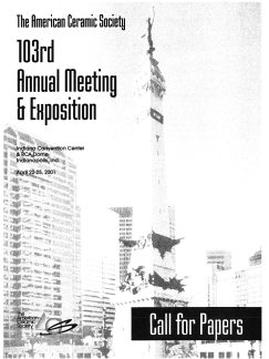 103rd Annual Meeting & Exposition