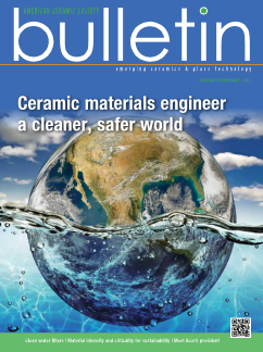 January-February 2019 cover image